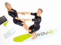 WAV-E-2_40996